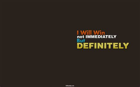 Inspirational Quote Hd by Citations De Motivation Fonds D 233 Cran Hd