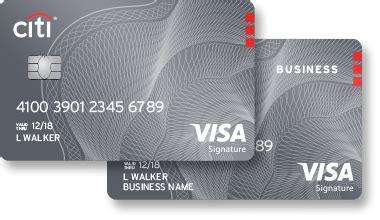 Costco anywhere visa business card: What is Citibank Costco Phone Number? - Credit Card QuestionsCredit Card Questions