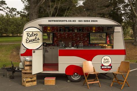 cuisine caravane food trucks movable feasts architecture now