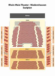 Rhein Main Theater Tickets Funke Ticket Hamburg