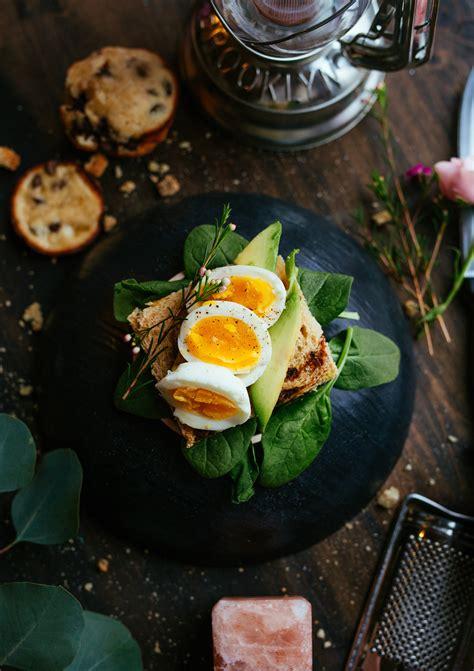 keto diet foods    satisfying hot beauty