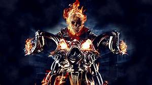 Ghost Rider, HD Movies, 4k Wallpapers, Images, Backgrounds ...