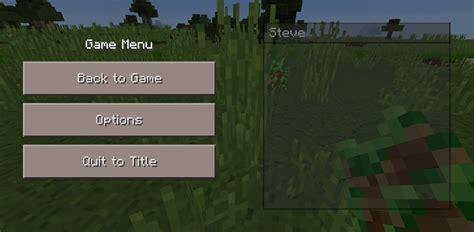 Este juego puede ser un juego adulto si se utilizan las palabras adecuadas. Juegos De Minecraft Que Se Puedan Jugar Gratis - Encuentra Juegos