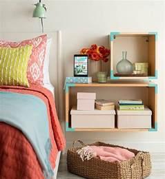 bedroom storage ideas easy bedroom storage ideas for space mybedmybath