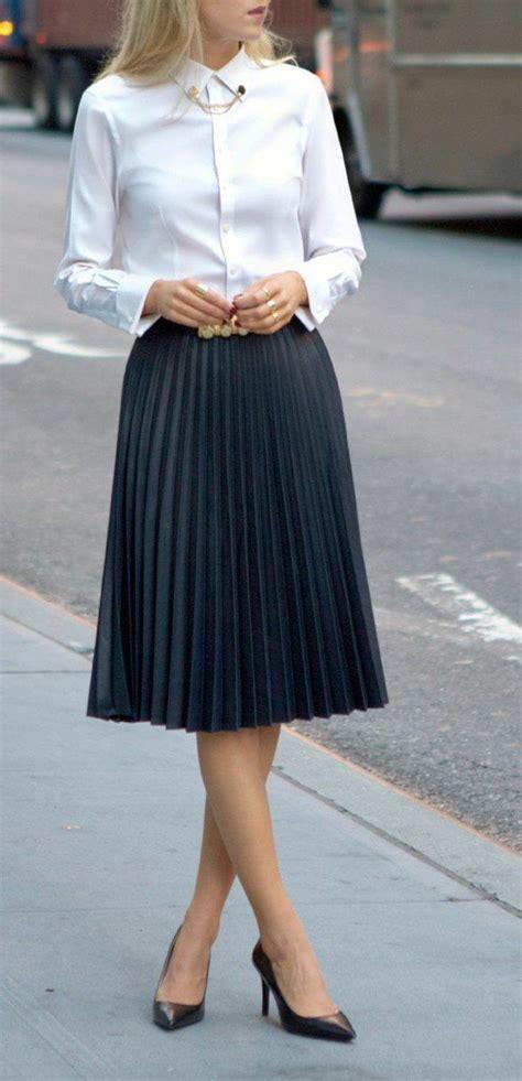 les 25 meilleures id 233 es de la cat 233 gorie jupe mi longue sur skirt midi jw fashion