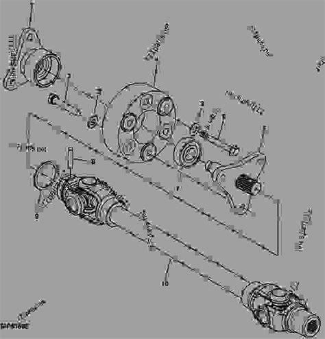 Deere 5103 Fuse Diagram by Deere 5103 Wiring Diagram Imageresizertool