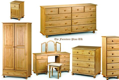 Pickwick Solid Antique Pine Wardrobe Or Chest Drawers Or Bedside Free Delivery Joints For Drawers Viking Warming Drawer Top Dresser Oil Rubbed Pulls Bunk Bed Stairs Wax Wooden With Mirror 3 Acrylic Box
