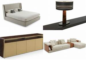 Bentley Home debuts new furniture collection for 2017