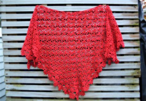 free crochet shawl patterns crochet shawl free pattern
