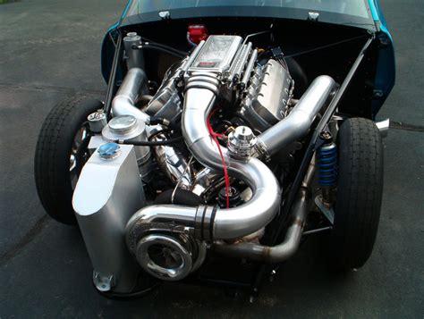 andy jensens engine technologies high performance engine