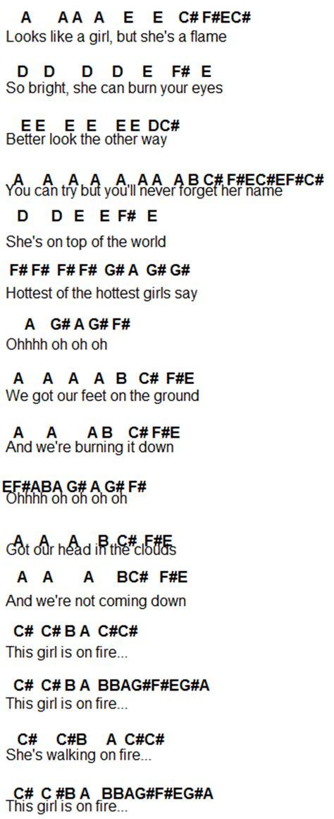 not angka adele someone like you flute songs 3 on