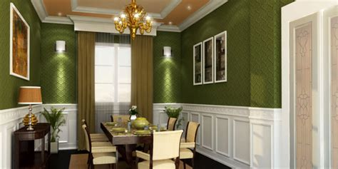 how to dining room lighting home design lover