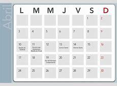 Calendario Escolar 2018 de Costa Rica Calendario 2018