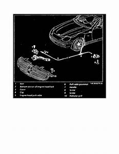 Mercedes Benz Workshop Manuals  U0026gt  Slk 230  170 449  L4