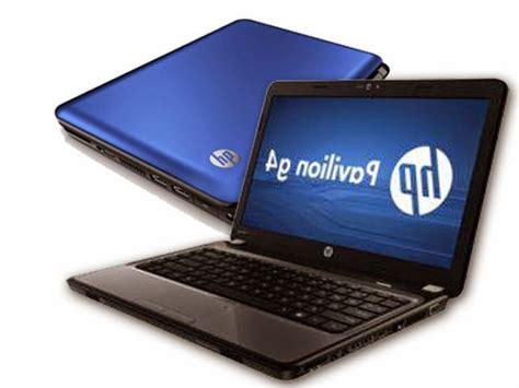 Hp Samsung Merek Baru daftar harga laptop seken dan baru merek hp terbaru april