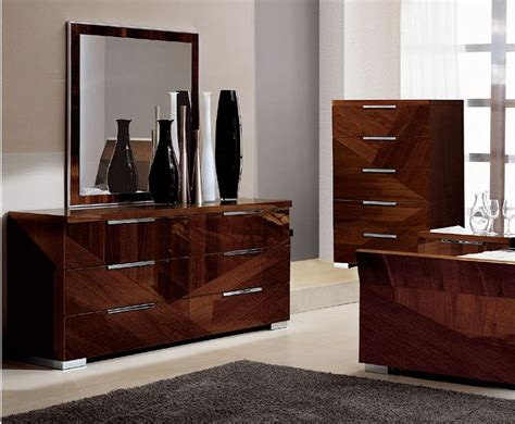 Cheap Bedroom Dresser by Cheap Bedroom Dresser Sets Home Furniture Design