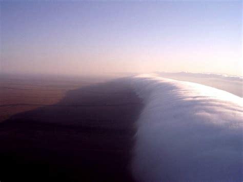 weird rare clouds   physics   wired