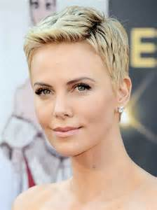 30 Short Pixie Haircuts 2014 - 2015   Short Hairstyles