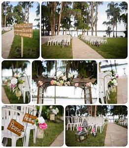 25 best ideas about orlando wedding venues on pinterest With affordable orlando wedding photographer