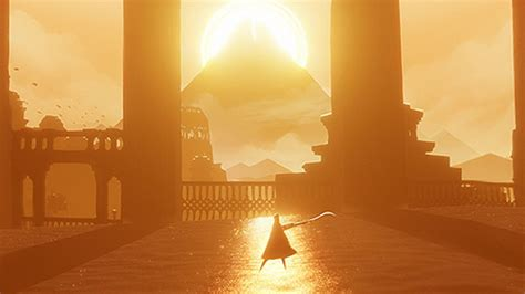 journey art prints offered  sale polygon