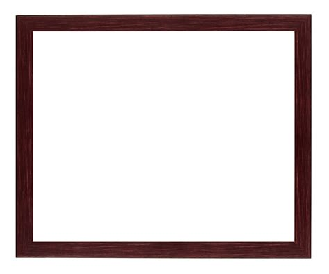 cadre pour sous verre sous verre d encadrement acheter un sous verre label
