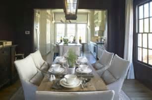coastal dining room sets coastal home inspirations on the horizon coastal dining rooms