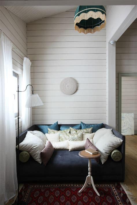жилое помещение соответствует санитарным и техническим нормам