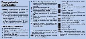 Voyant Moteur Polo : vw polo 1 9d probleme voyant prechauffage clignote volkswagen m canique lectronique ~ Gottalentnigeria.com Avis de Voitures