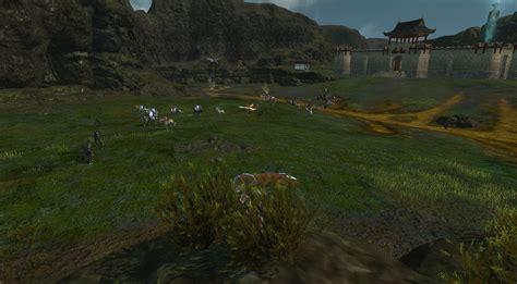 siege edf mock castle siege gaming strats forum