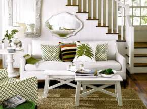 Small Living Room Decor Ideas Decorating Ideas For Small Living Rooms House Experience