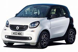 Smart Fortwo 2 : smart fortwo smart car reviewed rated carbuyer ~ Medecine-chirurgie-esthetiques.com Avis de Voitures
