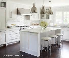 kitchen furniture ikea decorating the minimalist kitchen with stylish ikea white kitchen cabinets my kitchen interior