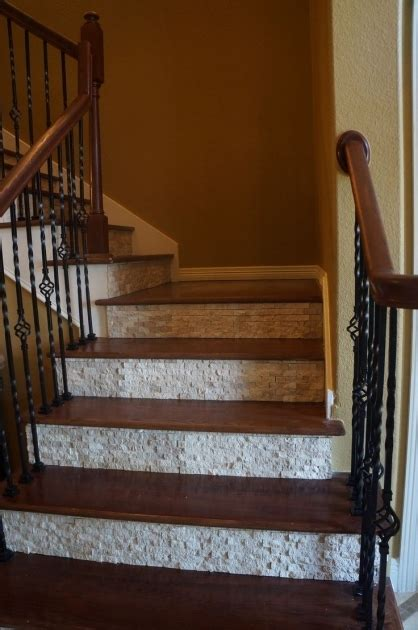 tiling stairs edge ideas stairs design ideas