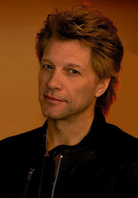 Best Images About Jon Bonjovi Obsession