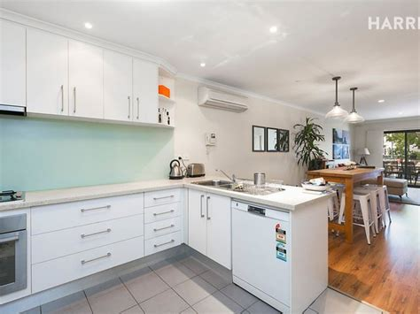 Unit Apartment For Rent In Adelaide apartments units for rent in adelaide sa 5000 page 1