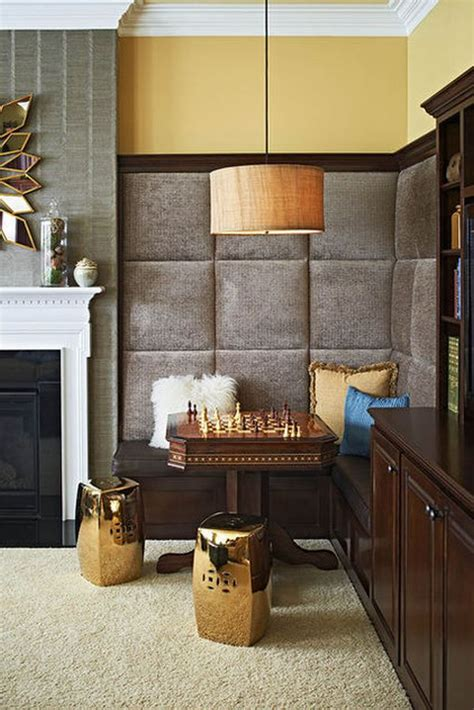 Ideas For Living Room Corner by Modern Living Room Designs That Use Corner Units