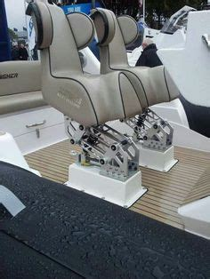 Catamaran Boat Suspension by Boats With Suspensions On Pinterest Catamaran Active