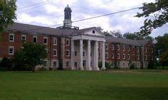 tuscaloosa alabama alabama and hospitals on
