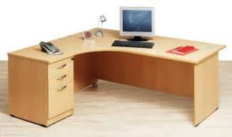 1800mm l shaped desk with a desk high pedestal claremont