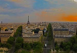Schöne Städte In Frankreich : fotos paris eiffelturm frankreich st dte ~ Buech-reservation.com Haus und Dekorationen