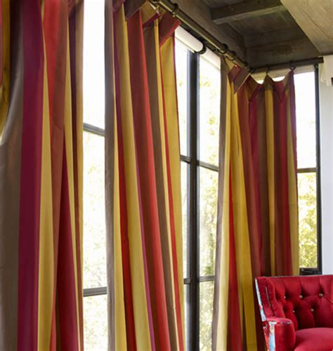 Sears Ca Blackout Curtains by Choosing Curtain Designs Think Of These 4 Aspects