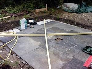 Fabriquer Chauffe Eau Solaire : fabriquer son chauffe eau solaire maison c 39 est possible ~ Melissatoandfro.com Idées de Décoration