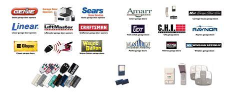 garage door brands door brands best ratedding patio doors glass door brands