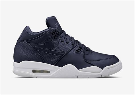 new nike 01 how to clean nike air flight 89