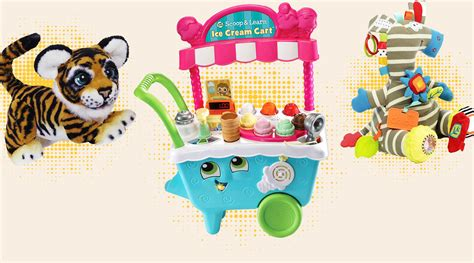 Best Toys For Best Toys For Of Every Age