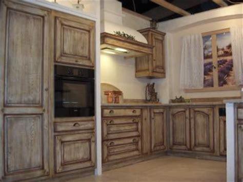 mod鑞e cuisine ancienne beautiful cuisine ancienne bois gallery design trends 2017 shopmakers us