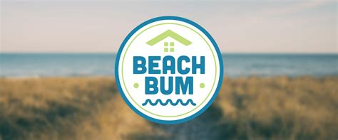 bum builders island