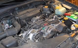 Subaru Ej16 Wiring Diagram by Subaru Ej Engine Wikiwand