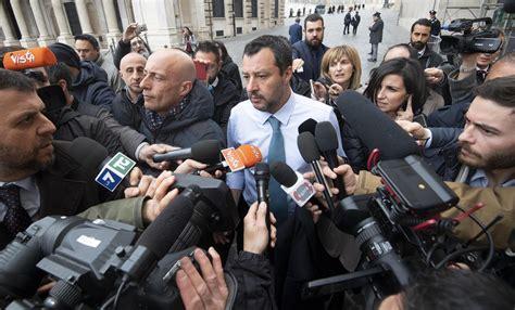 ultime notizie consiglio dei ministri infiltrazioni mafiose il consiglio dei ministri scioglie