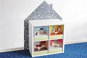 Ikea Kinderzimmer Regal : ikea hacks f rs kinderzimmer new swedish design blog wohntipps blog new swedish design ~ Sanjose-hotels-ca.com Haus und Dekorationen